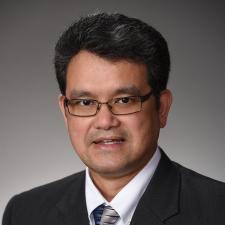 Dr. Eduardo D Espiridion
