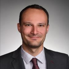 Dr. John Gurski