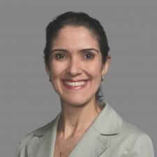 Karen S Carvalho, MD
