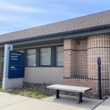 Children's-Health-Center--sign