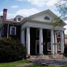 Chestnut Hill Womens Center