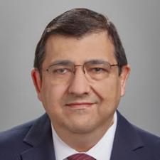 Image of Vicente Cortes